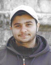 محمد زايد